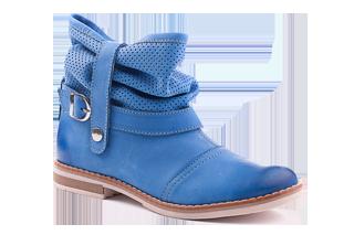 женская обувь сапоги обувь балерины насосы, обуви, сумок Польше 53ee6b84905